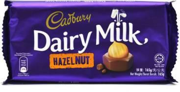 165-dairy-milk-hazelnut-165g-cadbury-original-imaf6d9fvaaeqk2a