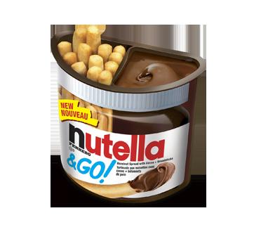 ferrero-canada-limited-nutella-go-52-g